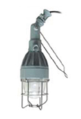 Flameproof