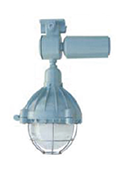 Flameproof Metal