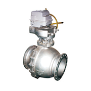 GAS SHUT-OFF DEVICE - 200A-500A